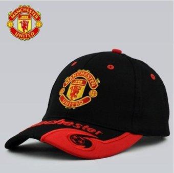 Harga preferensial Sepak Bola Olahraga Topi Souvenir Topi United Arsenal  Ukuran Adjustable-Intl beli sekarang - Hanya Rp217.440 200f7910dd