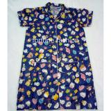 Jual Beli Fortune Fashion Daster Tsum Family Navy Piyama Murah Piyama Karakter Baju Santai Daster Murah Baju Tidur Wanita Di Indonesia