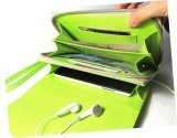 Jual Beli Online Fortune Smart Wallet Fuchsia