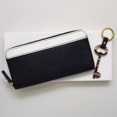 Fossil Brenna Clutch Gift Box – Black Multi, SWL 1457016