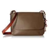 Toko Fossil Harper Large Crossbody Canteen Zb6760386 Hijau Lumut Fossil Online