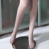 Spesifikasi Fox Legging Wudhu Muslimah Jumbo Fit Xxl Legging Wanita Murah Legging Jersey Adem Legging Wudhu Polos Merk Legging