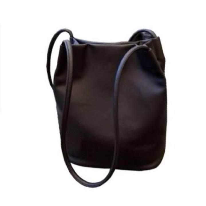 harga Freshy TT Hilton (Tote Bag Inova) Lazada.co.id