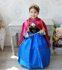 frozen-girl-princess-dress-dress-and-shawl-intl-0686-17143092-3546caba3db2eaa1a11787080a4dc59b-catalog_233 10 Harga Gaun Muslim Anak Frozen Termurah 2018