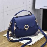 Beli Fsmall 988 Tas Import Warna Biru Terbaru