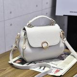 Diskon Fsmall 988 Tas Import Warna Putih