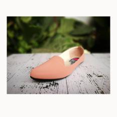 Berapa Harga Fuboshoes Sepatu Wanita Flatshoes Kola Salem Di Indonesia