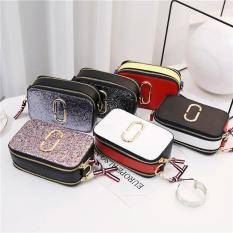 FYG-1075 TAS FASHION TAS BATAM TAS IMPORT TAS MURAH Marc Jacobs