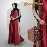 Review Toko Gamis Abaya Islami Abaya Dubai Fashion Muslim