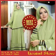 gamis-maxi-syfa-syari-kualitas-premium-gaun-pesta-shopping-dress-belanja-baju-online-toko-baju-online-grosir-baju-muslim-3201-92654818-4141a467fbcfd5fcbcfe102831675940-catalog_233 Kumpulan Daftar Harga Dress Muslim Pesta 2016 Terbaru 2018