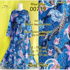 GAMIS OBY 719