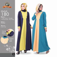 Jual Busana Muslim Qirani Online Terlengkap Lazada Co Id
