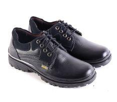 garsel-l162-sepatu-safety-boots-pria-kulit-super-eleganthitam-7440-3379019-e53ae6ad05f3ffeac6f7735d1ababa8e-catalog_233 10 Daftar Harga Sepatu Safety Garsel Paling Baru 2018