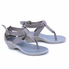 Garsel Sandal Anak Perempuan Kids Sandals Gn 9009 Bahan Synth Murah