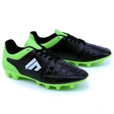 Garsel - Sepatu Bola / Olahraga Pria - GEH 7504