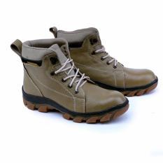 garsel-sepatu-boots-amp-safety-safety-shoes-pria-grn-2505-bahanpremium-leather-1195-94443793-c884e4b7de7f8d5bea7a5f0336243054-catalog_233 10 Daftar Harga Sepatu Safety Garsel Paling Baru 2018