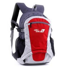Jual Garucci Ransel Pria Tas Punggung Pria Man Backpack Daypack Bahan Cordura Twb 5840 Garucci Online