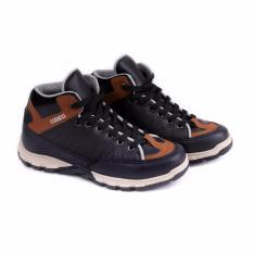 Beli Garucci Sepatu Sneaker Anak Laki Laki Bahan Synth Gda 9069 Yang Bagus