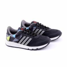Toko Jual Garucci Sepatu Sneaker Anak Unisex Bahan Canvas Gda 9100