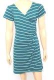 Beli Gate Stripginy Dress Nyicil