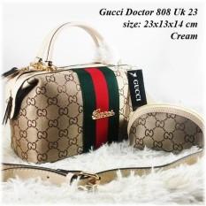 Ulasan Gc Doctor 808 Uk 23