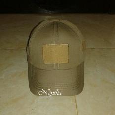 Gear Army Base Elite Military Army Hat TA01- .