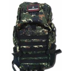 Harga Gear Army Base Elite Military Ransel Bag Laptop In Rba01 Tas Ransel Gagah Quality Of Model Usa Military Green Camo Dki Jakarta