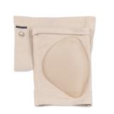 Beli Gel Plantar Fasciitis Dukungan Lengkungan Lengan Kaus Kaki Tumit Bantal Internasional Lengkap