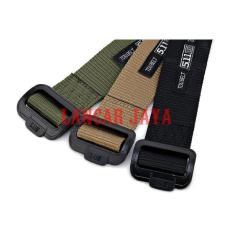 Gesper / Kopel / Ikat Pinggang / Sabuk / Belt Army Tactical Blackhawk - 67Hgbc