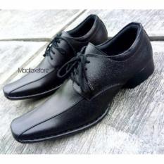 Rp 180.000 ghoets - Sepatu Pantopel Dinas Kerja Kantor Pantofel ...
