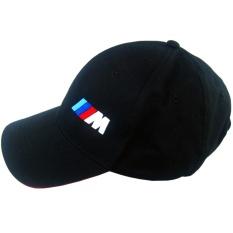 Ongkos Kirim Hadiah Untuk Bmw M3 Golf F1 Polo Racing Black Baseball Trucker Wanita Mens Mesh Cap Hat Untuk Bmw Hat E30 E36 E46 E90 E91 E92 E93 F30 Intl Di Tiongkok