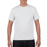 Jual Beli Gildan Softstyle 63000 Kaos Polos Original White Di Jawa Barat