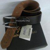 Harga Giorgio Agnelli Belt Ga S 101 35 Brown Ikat Pinggang Kulit Original Origin