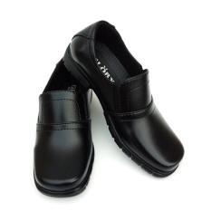 Beli Barang Globy 405 Sepatu Pantofel Anak Laki Laki Hitam Sabuk Sepatu Formal Anak Laki Laki Hitam Sabuk Sepatu Sekolah Anak Laki Laki Hitam Sabuk Online