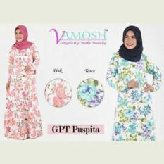 Gpt Puspita By Vamosh - Ggjcmy