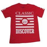 Toko Gran Exito Baju Kaos Oblong Tee Dewasa Classic 78 Red Gran Exito Online