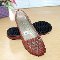 Gratica Flatshoes Flat Shoes 074Dd Bata Jawa Barat Diskon