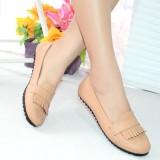 Beli Gratica Flatshoes Flat Shoes Ap061 Cicilan