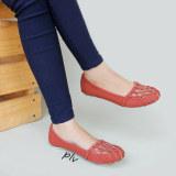 Harga Gratica Sepatu Flat Shoes 074Dd Bata Paling Murah