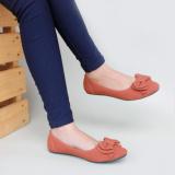 Katalog Gratica Sepatu Flat Shoes Ud34 Bata Terbaru