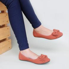 Spek Gratica Sepatu Flat Shoes Ud34 Bata Gratica