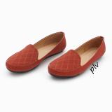 Beli Gratica Sepatu Wanita Loafers Ub12 Bata Seken