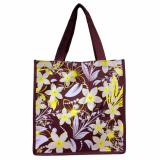 Toko Green3R Tas Fancy Tote Bag F113 Tas Belanja Wanita Online