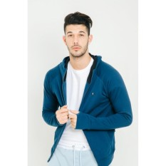 Greenlight Men Jacket 210031815BR