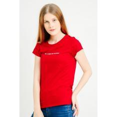 GREENLIGHT WOMEN TSHIRT 265031822MR