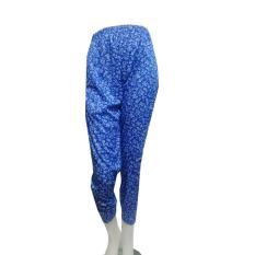 Spesifikasi Grosir Celana Aladin Motif Panjang Dalaman Gamis 3Pcs Aladdin Terbaru