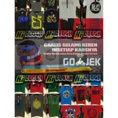 GROSIR SKUMANICK Original - Kaos Distro Bandung - Free Gelang Keren - Ktebhl