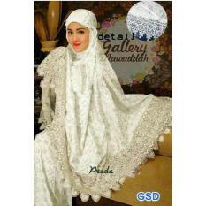 gsd-peralatan-sholat-fashion-muslim-baju-wanita-pakaian-sholat-mukena-renda-prada-3568-197253611-1458049c711bd800c611ef897dc450c6-catalog_233 Mukena Tatuis 2017 Terlaris beserta dengan Daftar Harganya untuk bulan ini