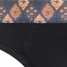 Ulasan Mengenai Gt Man Celana Dalam Karet Batik Gtkb03