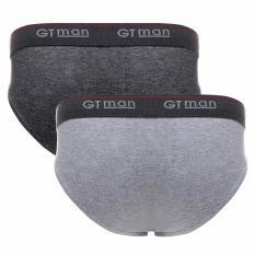 Spek Gt Man Mini Brief Gtm01 Multicolour Gtman